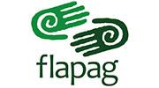 flapag_02