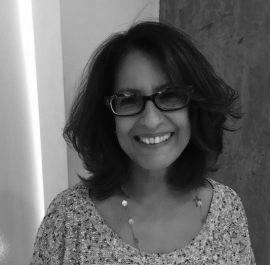 Ana Maria M. Vechia