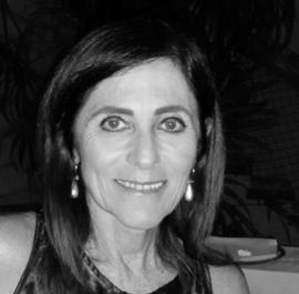 Élide Camargo Signorell