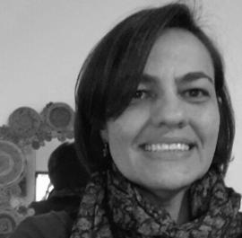 Marcela Marsaioli Stein