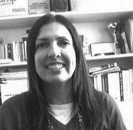 Maria Lucia Silveira Batista Piveli