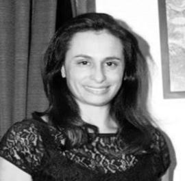 Patricia Karniol