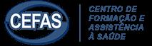 CEFAS - Pós-graduação em Psicanálise e Psicoterapias