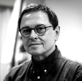 Ivan Capelatto