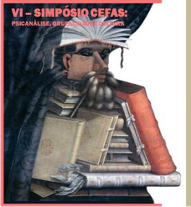6-simposio