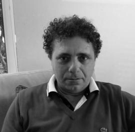 Oswaldo Cassilha Jr