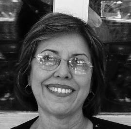 Carmen Beatriz Rodrigues Fabriani