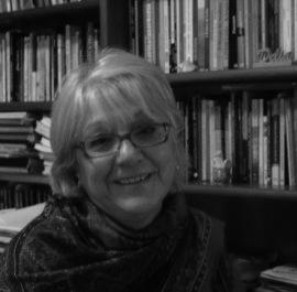 Delia Maria De Césaris