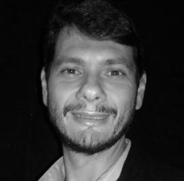 Gabriel Lavorato Neto