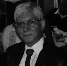 Geraldino Alves Ferreira Netto