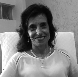 Márcia Ferrão