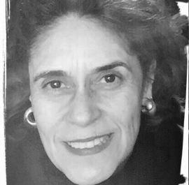 Paula F. L. Cordeiro Zilio
