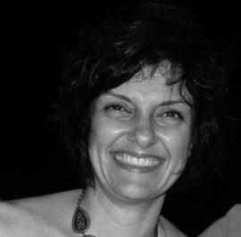 Rachele Ferrari