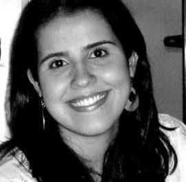 Mariana Biffi Carvalho Gomes